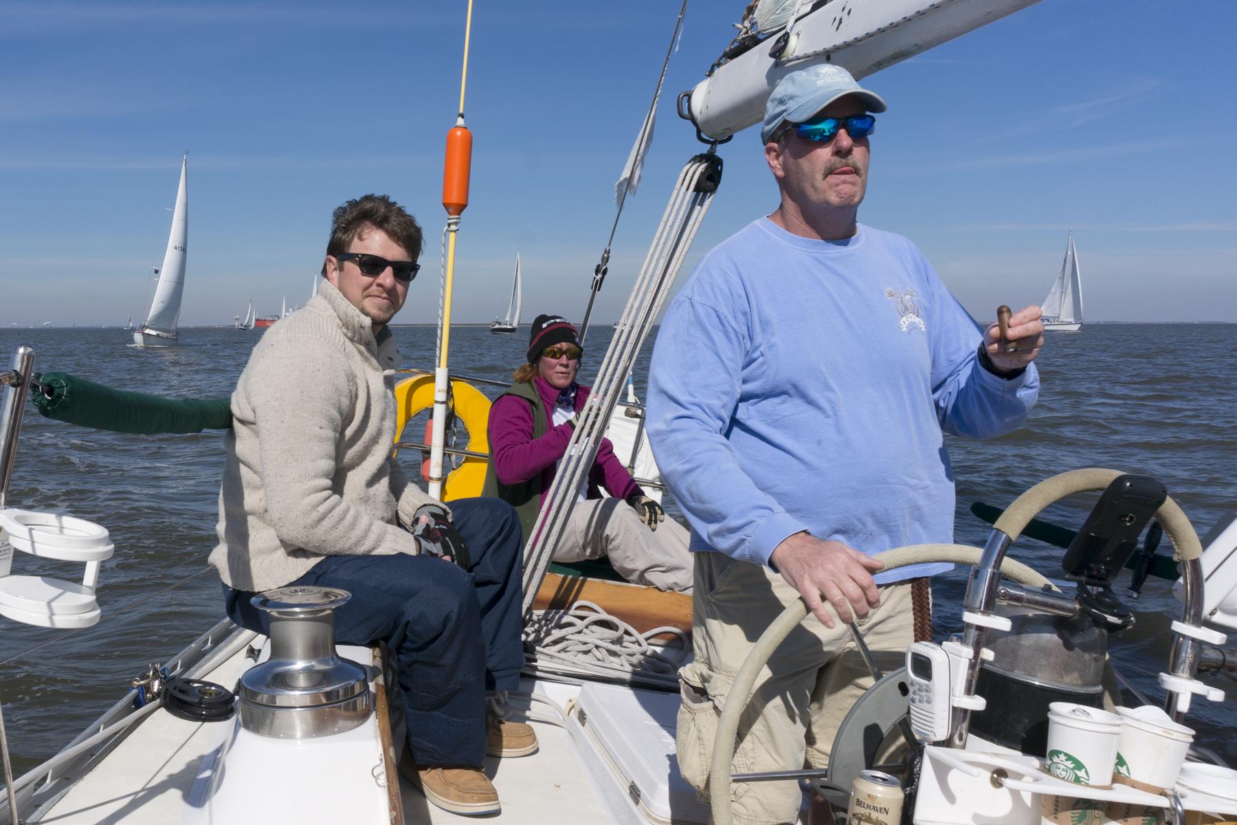 Sv Gimme Shelter Svgimmeshelter Page 21 Egret Boat Wiring Harness Dsc08141 Dsc08091 Dsc08137 Dsc08136