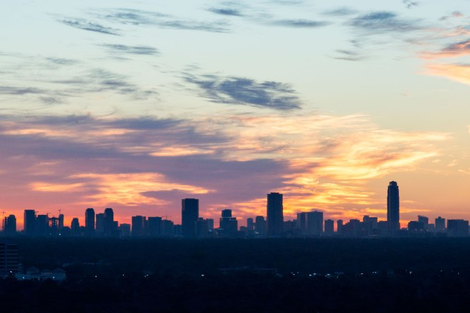 Houston-sunrise-web