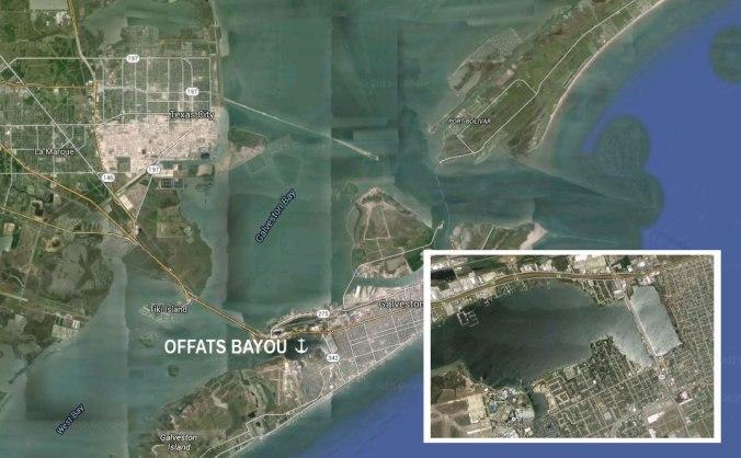 Offats-Bayou