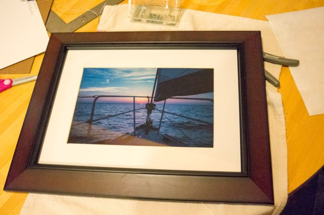 framedprint