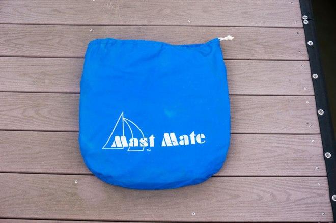 MastMate01