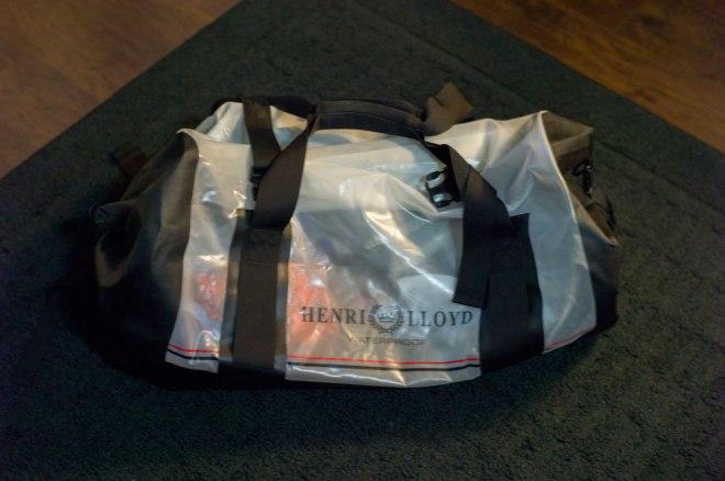 PackingforSVI02