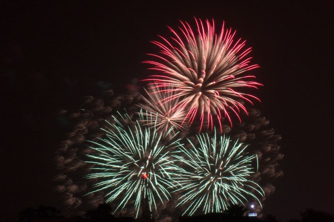 fireworks_03