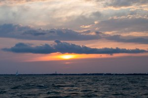 SunsetCruise03
