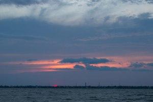SunsetCruise05