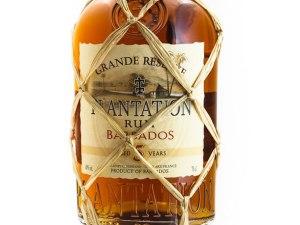 20140625-budget-rum-plantation-crop