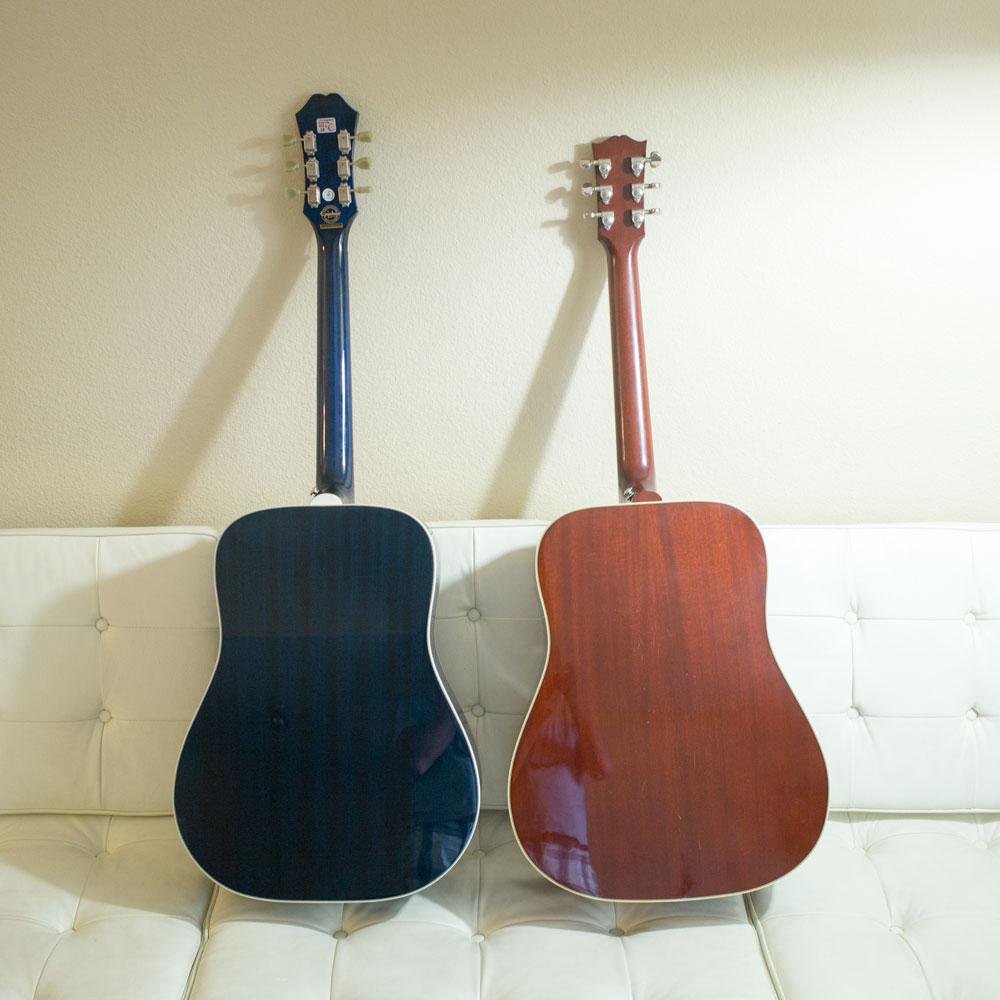 Epiphone_vs_Gibson_03