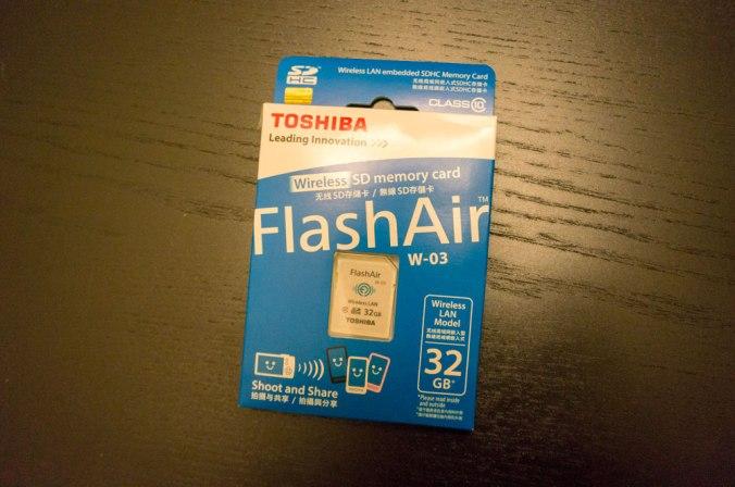 FlashAir06
