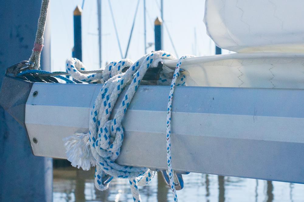 Rigged_Sail