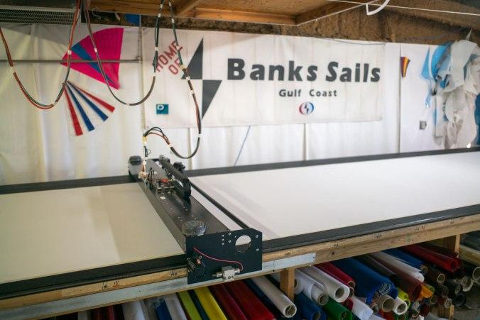 BanksSailsKemah03