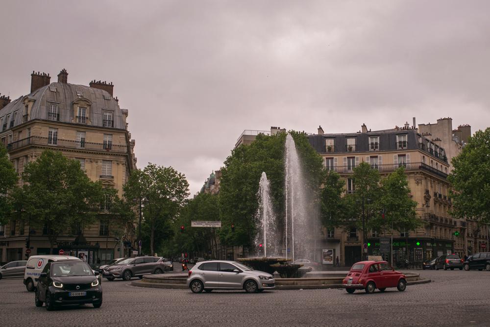 2016_Paris_01