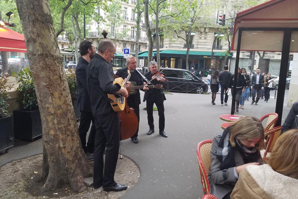 2016_Paris_06