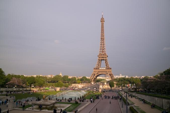 2016_Paris_07