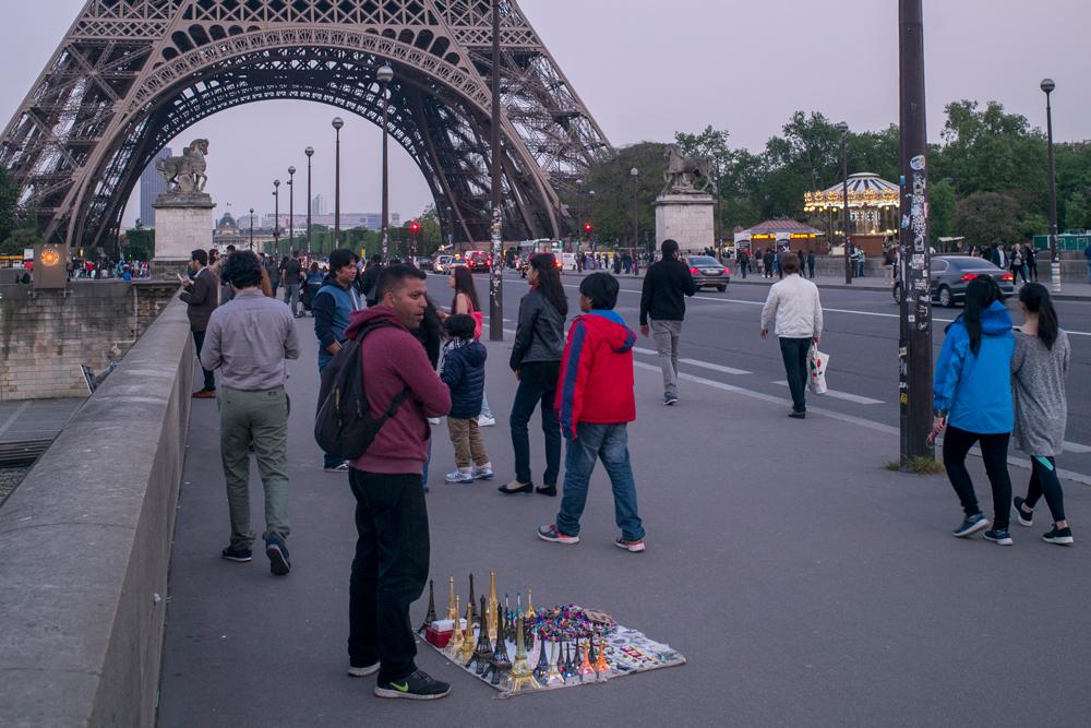 2016_Paris_08