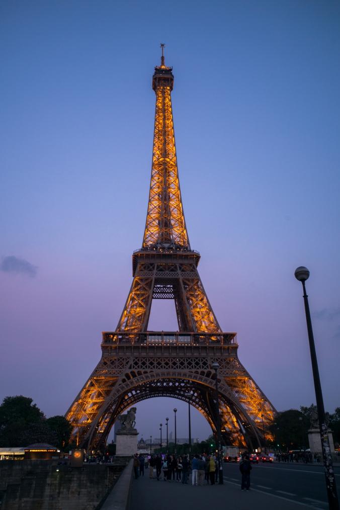2016_Paris_10