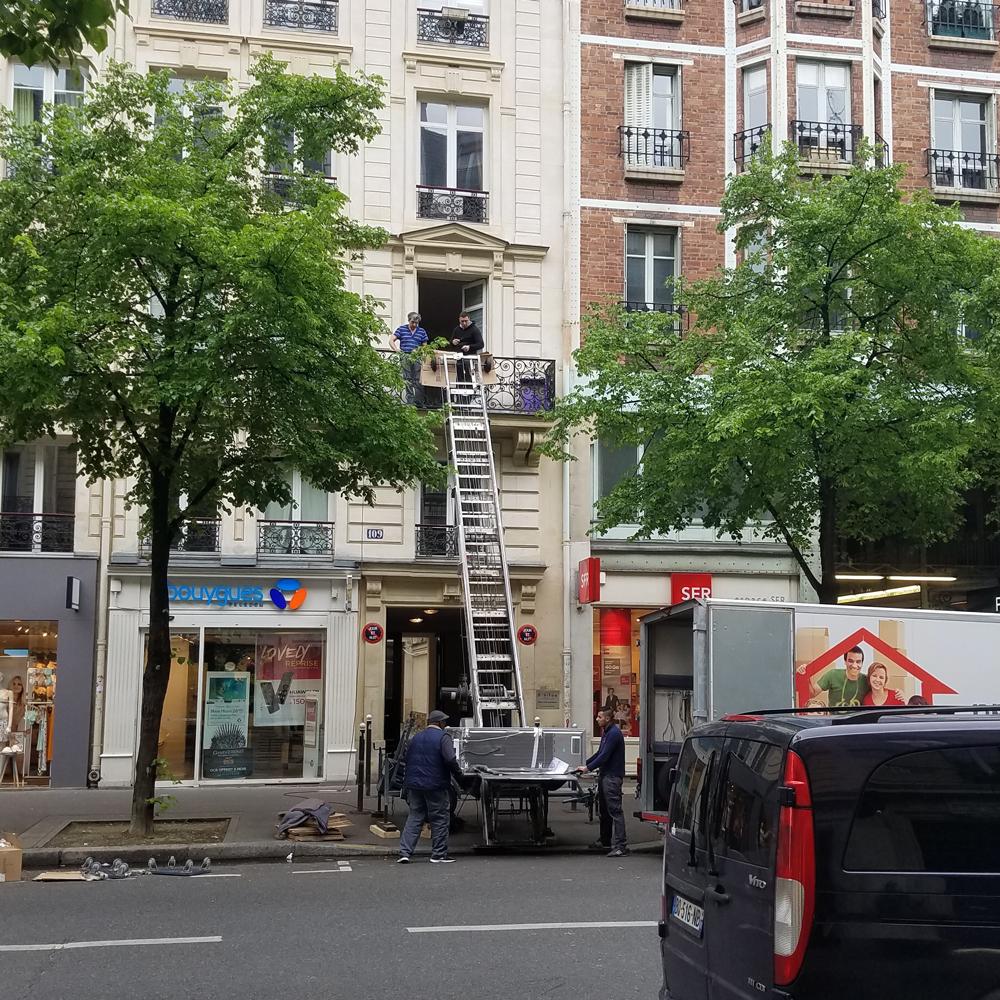 2016_Paris_12