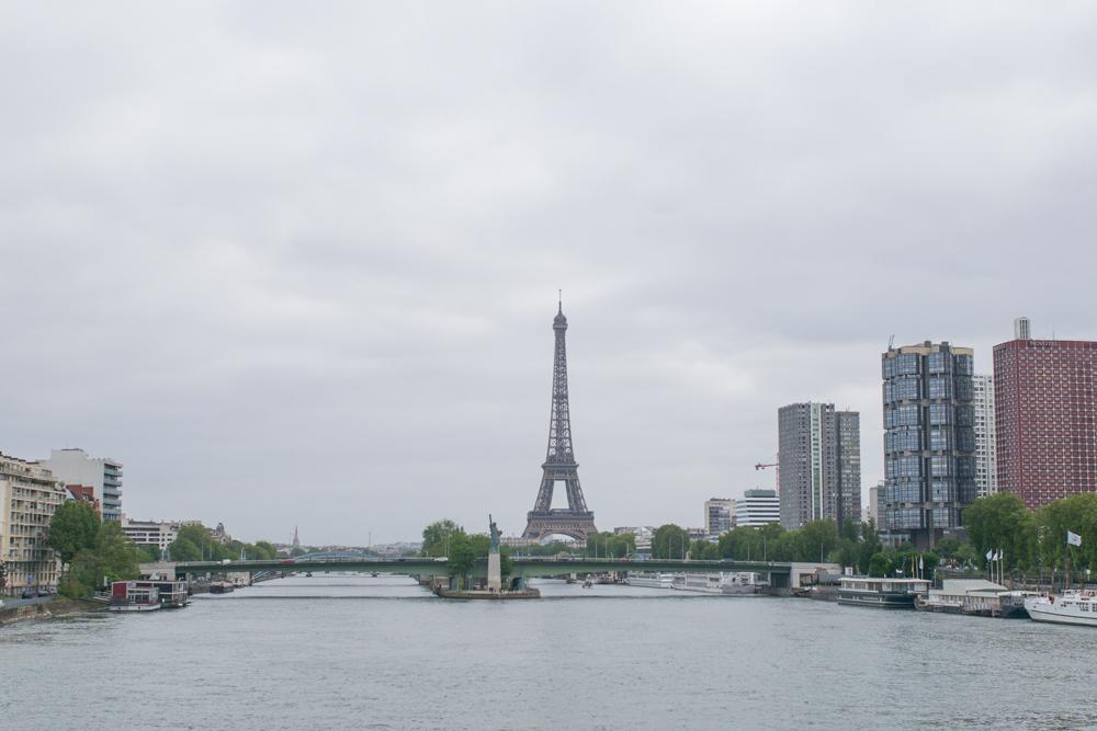 2016_Paris_15