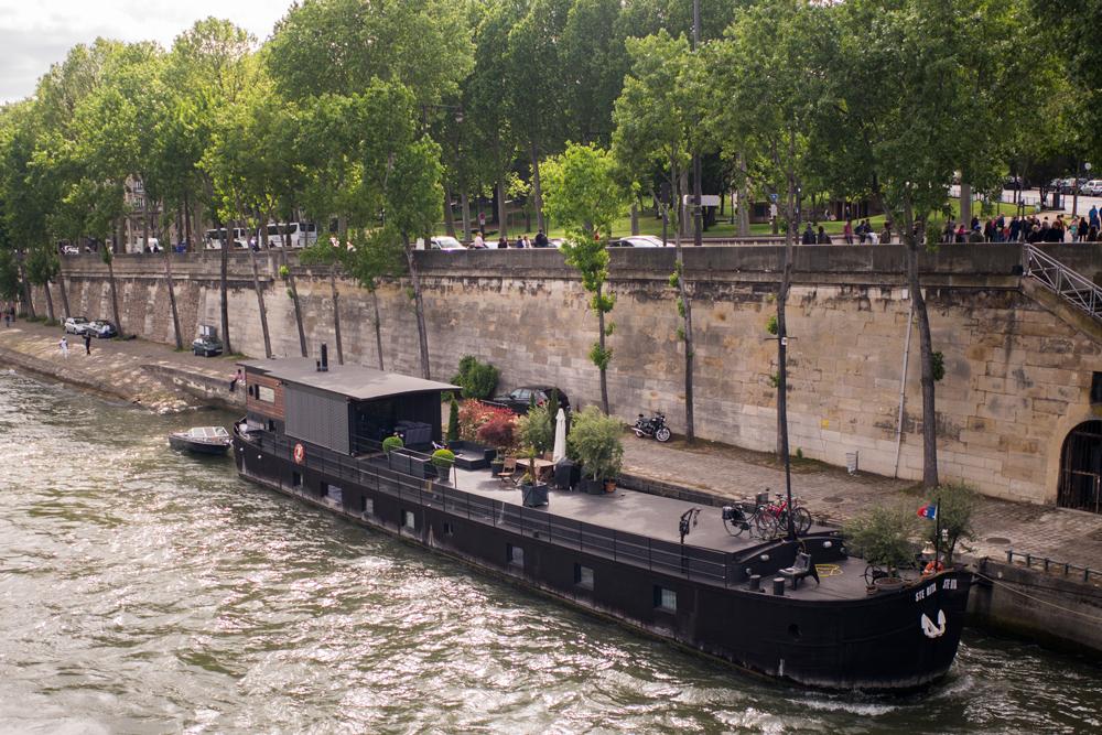 2016_Paris_21