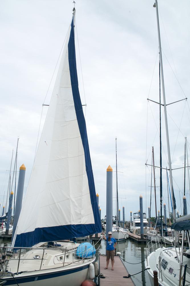SailRepair03