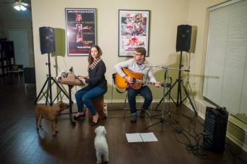 tiny-desk-concert-contest
